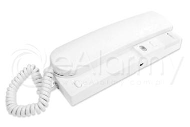 LY-8M Unifon cyfrowy LASKOMEX - biały