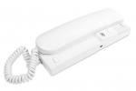 LY-8 Unifon cyfrowy LASKOMEX - biały