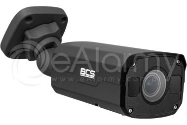 BCS-P-464R3S-E-G-II Kamera IP 4.0 Mpx, tubowa BCS POINT