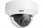 BCS-P-264R3S-E-II Kamera IP 4.0 Mpx, kopułowa BCS POINT