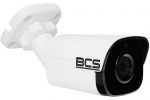 BCS-P-414RWAM Kamera IP 4.0 Mpx, tubowa BCS POINT