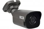 BCS-P-414RWAM-G Kamera IP 4.0 Mpx, tubowa BCS POINT