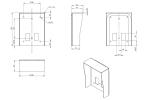 /obraz/12419/little/os-14b-oslona-aluminiowa-do-montazu-natynkowego-stacji-commax