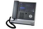 CIOT-G700M Stacja portierska do systemu wideodomofonowego IP COMMAX