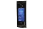 CIOT-L7FM Wieloabonamentowy panel zewnętrzny IP COMMAX