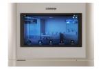 "CIOT-700ML Monitor 7"" systemu wideodomofonowego IP COMMAX"
