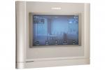 /obraz/12458/little/ciot-700ml-monitor-7-systemu-wideodomofonowego-ip-commax