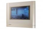 /obraz/12460/little/ciot-700ml-monitor-7-systemu-wideodomofonowego-ip-commax