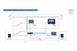 /obraz/12467/little/ciot-1020m-white-monitor-102-systemu-wideodomofonowego-ip-commax