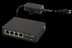 /obraz/12473/little/sfg64-6-portowy-switch-poe-dla-4-kamer-ip-4x-poe-2x-uplink-pulsar