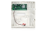 PERFECTA 32 LTE SET-A Zestaw alarmowy SATEL