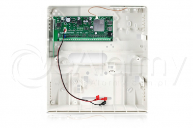 PERFECTA 32-WRL LTE SET-A Zestaw alarmowy SATEL