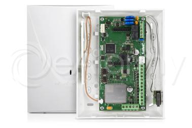 GSM-X LTE Uniwersalny moduł komunikacyjny SATEL