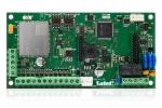/obraz/12496/little/gsm-x-lte-uniwersalny-modul-komunikacyjny-satel