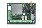 /obraz/12497/little/gprs-a-lte-uniwersalny-modul-monitorujacy-satel