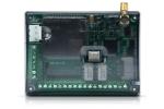 GPRS-A LTE Uniwersalny moduł monitorujący SATEL