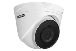 BCS-B-EI411IR3 Kamera IP 4.0 Mpx, kopułkowa BCS BASIC