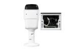 /obraz/12506/little/bcs-tip5201ir-ai-kamera-ip-20-mpx-tubowa-bcs