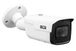 BCS-TIP5201IR-Ai Kamera IP 2.0 Mpx, tubowa BCS