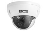 BCS-DMIP3501IR-Ai Kamera IP 5 Mpx, kopułowa BCS