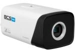 BCS-BIP7501-Ai Kamera IP 5.0 Mpx, bez obiektywu, wewnętrzna BCS