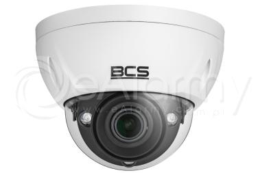 BCS-DMIP5501IR-Ai Kamera IP 5.0 Mpx z przodu