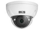 BCS-DMIP5501IR-Ai Kamera IP 5.0 Mpx, kopułowa BCS