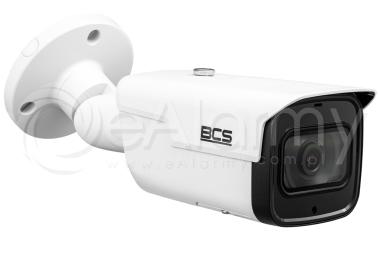 bcs-tip5501ir-ai-kamera-ip-50-mpx-tubowa-bcs
