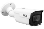 bcs-tip5501ir-ai-kamera-ip-bcs-tubowa-50-mpx-36mm