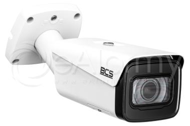 bcs-tip8501ir-ai-kamera-ip-50-mpx-tubowa-bcs