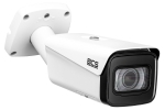 BCS-TIP8501IR-Ai Kamera IP 5.0 Mpx, tubowa BCS