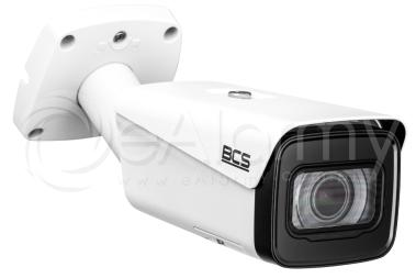 bcs-tip8201ir-ai-kamera-ip-20-mpx-tubowa-bcs