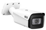 BCS-TIP8201IR-Ai Kamera IP 2.0 Mpx, tubowa BCS