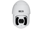 BCS-SDHC5225-III Kamera szybkoobrotowa 4w1, 1080p, zoom 25x BCS