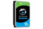 Dysk twardy HDD Seagate SkyHawk 10TB,  ST10000VX0004