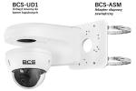 /obraz/12606/little/bcs-asm-adapter-slupowy-do-mocowania-adapterow-tubowych-i-uchwytow-bcs