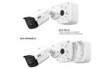 /obraz/12620/little/bcs-tip5201ir-ai-kamera-ip-20-mpx-tubowa-bcs