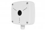 BCS-AT356 Adapter tubowy dedykowany do kamer tubowych BCS