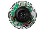 /obraz/12688/little/bcs-dmip3501ir-e-v-kamera-ip-50-mpx-kopulowa-bcs