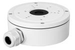 BCS-B-AWDT Puszka montażowa do kamer BCS BASIC