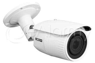 BCS-B-TI213IR2 Kamera IP 2.0 Mpx, tubowa BCS BASIC
