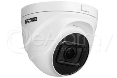 BCS-B-EI215IR3 Kamera IP 2.0 Mpx, kopułowa BCS BASIC