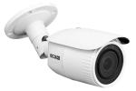 BCS-B-TI415IR3 Kamera IP 4.0 Mpx, tubowa BCS BASIC