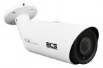 Kamera tubowa 1080p BCS-TQ7203IR3-B CVI TVI AHD CVBS