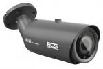 Kamera tubowa 1080p BCS-TQ7203IR3-G CVI TVI AHD CVBS