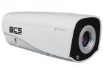 BCS-BQ7201(II) Kamera BOX 4w1, 1080p BCS