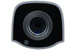 /obraz/12787/little/bcs-bq7201-kamera-box-4w1-1080p-bcs