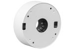 BCS-ATQ34678-B Puszka montażowa do kamer tubowych BCS