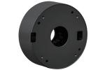 BCS-ATQ34678-G Puszka montażowa do kamer tubowych BCS