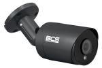 Kamera tubowa 8Mpx BCS-TQ4803IR3-G HDCVI HDTVI AHD CVBS